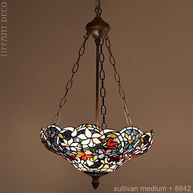 lampe suspendue sullivan medium les plus belles lampes. Black Bedroom Furniture Sets. Home Design Ideas