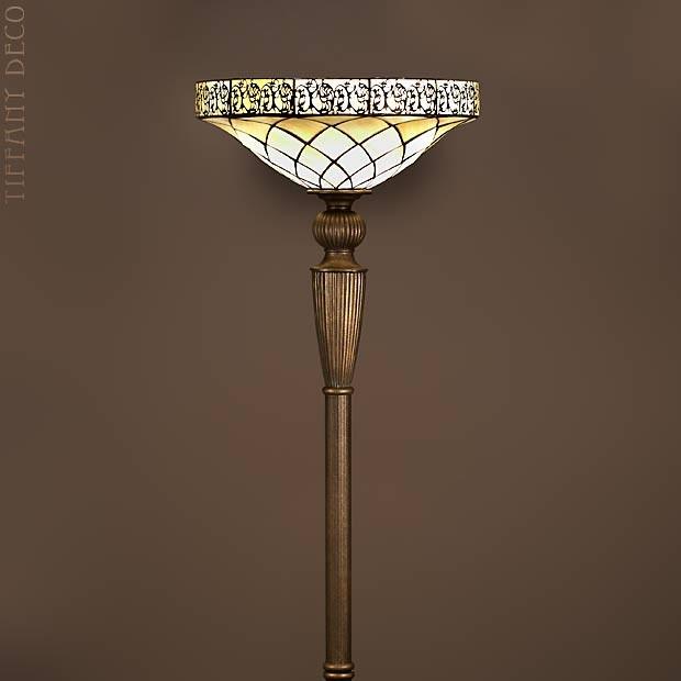 lampadaire oriental lampadaire d coratif oriental en laiton darius lampadaire oriental yalanda. Black Bedroom Furniture Sets. Home Design Ideas