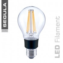 Aanbevolen: led Filament lamp 12W 1520Lm