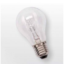 Standaard Halogeen Lamp