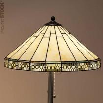 Tiffany Vloerlamp 5564