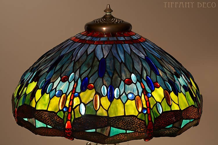 Tiffany Lampen Outlet : Tiffany ceiling lights the best amazon price in savemoney