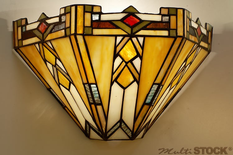 Dobdeck paris luminaires art nouveau art deco gallé tiffany