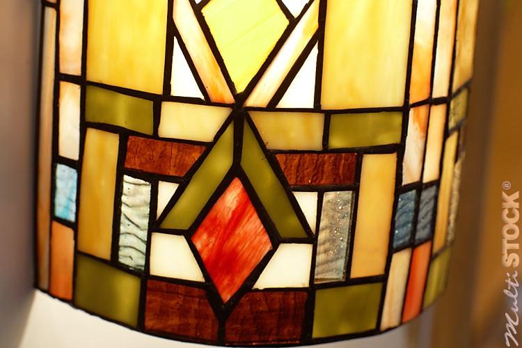 Applique tiffany art déco les plus belles lampes tiffany