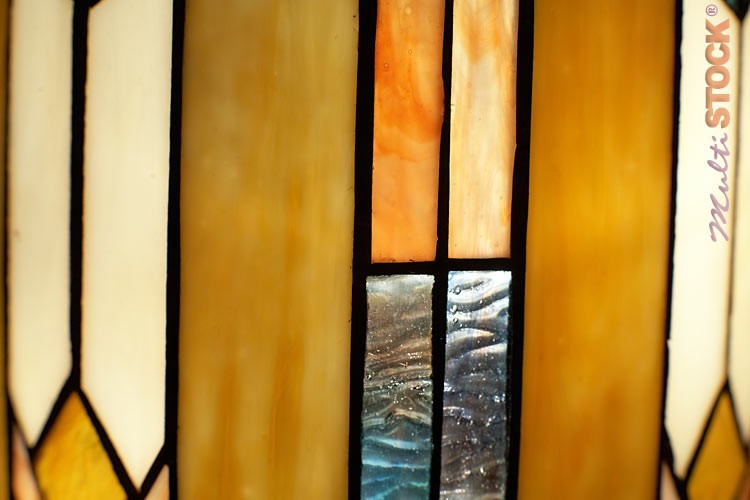 Applique tiffany art deco stained glass tiffany applique wall etsy