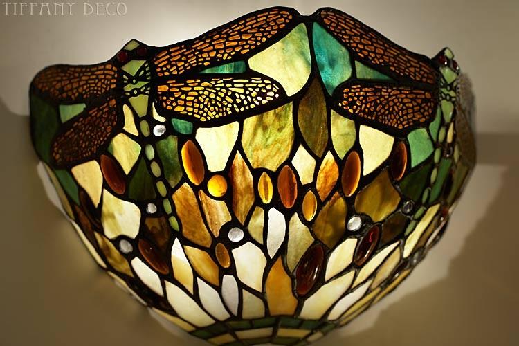 L c t tiffany studios jack in the pulpit favrile vase for sale at