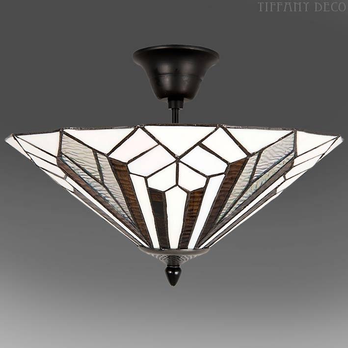 abat jour tiffany art d co b b les plus belles lampes tiffany. Black Bedroom Furniture Sets. Home Design Ideas