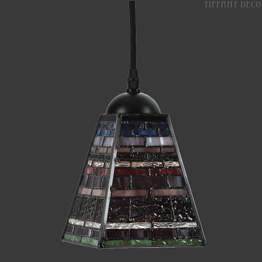 suspension fil syst mes suspension accessoires les plus belles lampes tiffany. Black Bedroom Furniture Sets. Home Design Ideas