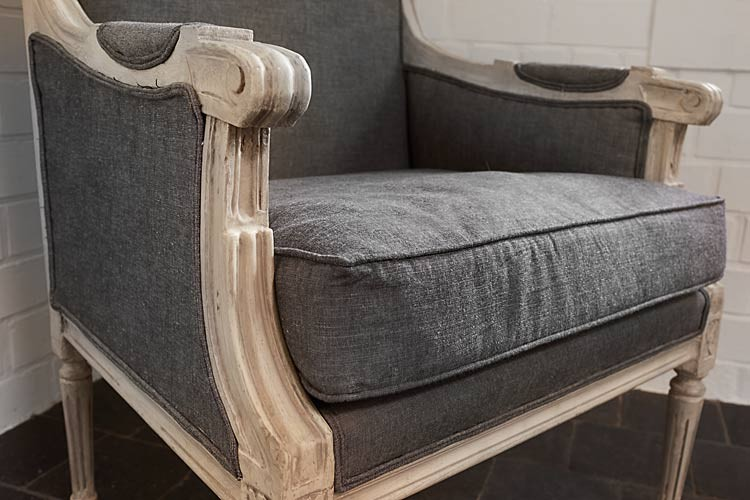 si ge en bois patin les plus belles lampes tiffany. Black Bedroom Furniture Sets. Home Design Ideas