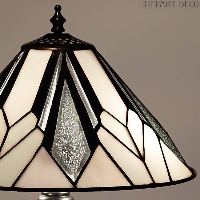 lampe tiffany art d co b w small les plus belles lampes tiffany. Black Bedroom Furniture Sets. Home Design Ideas