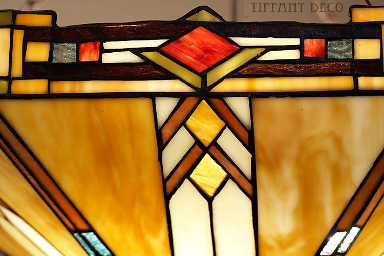 lampe suspendue art d co large les plus belles lampes tiffany. Black Bedroom Furniture Sets. Home Design Ideas