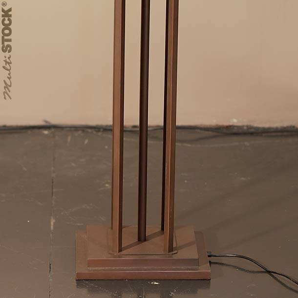 lampadaire art d co les plus belles lampes tiffany. Black Bedroom Furniture Sets. Home Design Ideas