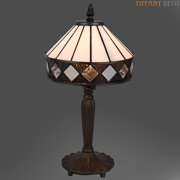 Lampe Tiffany Belles Luminaires De Les Lampes Bureau Plus iTOXZkPu