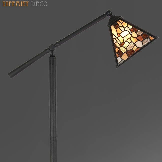 lampadaire art d co lampadaires lampes tiffany les plus belles lampes tiffany. Black Bedroom Furniture Sets. Home Design Ideas