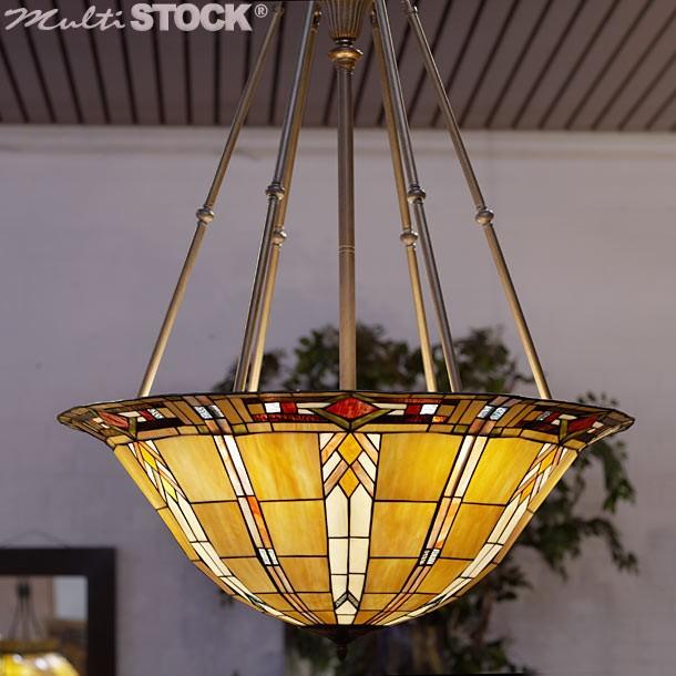 lampe suspendue art d co les plus belles lampes tiffany. Black Bedroom Furniture Sets. Home Design Ideas