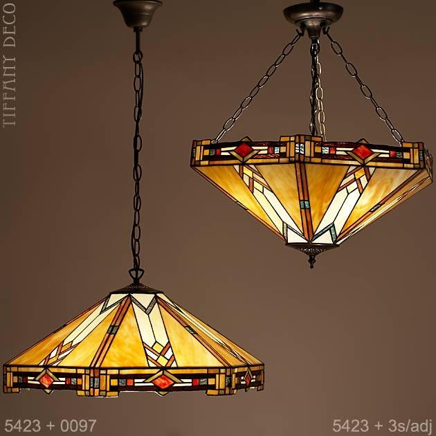 lampe suspendue art d co large les plus belles lampes. Black Bedroom Furniture Sets. Home Design Ideas