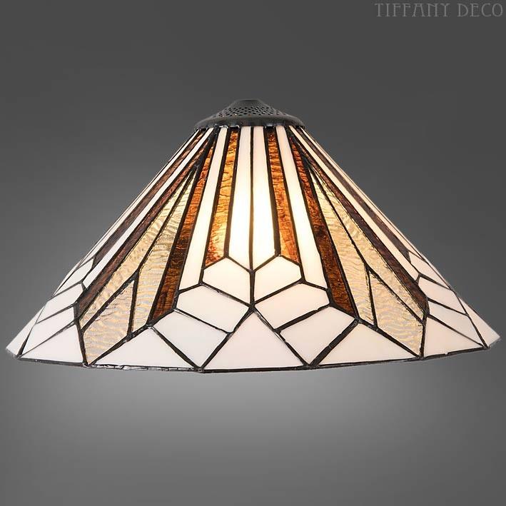 lampe tiffany art d co b b les plus belles lampes tiffany. Black Bedroom Furniture Sets. Home Design Ideas