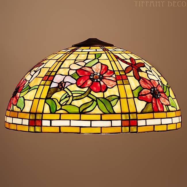 plafonnier tiffany libelulles large plafonniers lampes tiffany les plus belles lampes tiffany. Black Bedroom Furniture Sets. Home Design Ideas