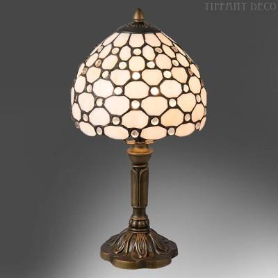 Tiffany Lamp Vintage