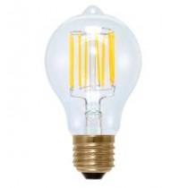 Led Filament Lamp met hoge kleurweergave  720 Lm, dimbaar