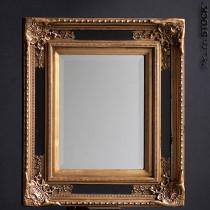Spiegel Barok