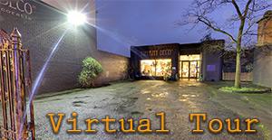 Ga naar onze Virtual Tour